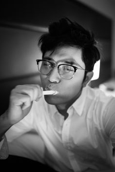 If experience is the best teacher, then actor Paulo Avelino has been its most devoted student. Paulo Avelino, Philippine Star, Best Teacher, Pretty Boys, Philippines, Photoshoot, Actors, Guys, Student