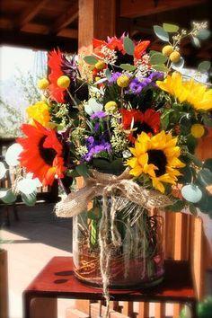 Santa Barbara mexican themed wedding   Real Weddings and Parties ...
