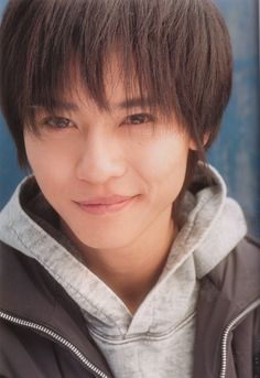 Olllld picture, new face here~ Actors Male, Asian Actors, Actors & Actresses, Ishigaki, New Face, Hana, Male Models, Japanese, Artists