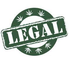 #Legalize #Encod # End the war on drugs