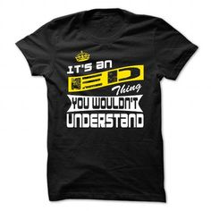ED THING- COOL T-SHIRT !!! T-SHIRTS, HOODIES (19$ ==► Shopping Now) #ed #thing- #cool #t-shirt #!!! #SunfrogTshirts #Sunfrogshirts #shirts #tshirt #hoodie #tee #sweatshirt #fashion #style