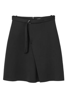 Monki | View all new | Charlie skirt