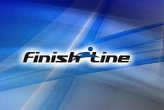 finishline1