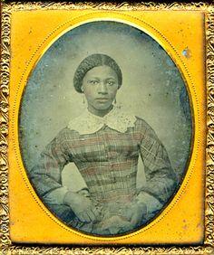 african americans, histori, orang, woman, black herstori