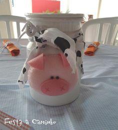 fazendinha/Pig