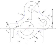 Mechanical Engineering Design, Mechanical Design, Geometric Construction, Isometric Drawing, Architecture Portfolio, Architecture Diagrams, Concept Diagram, Cad Drawing, Technical Drawing