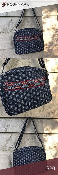 Vera Bradley Vera Bradley Vera Bradley Bags