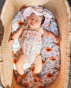 Soaking up these last few warm days like. Cute Baby Girl, Cute Babies, Baby Boy, Baby Kids, Hippie Baby Girl, Baby Girl Bassinet, Camo Baby, Girl Camo, Babies Stuff