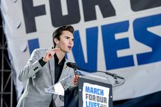Parkland shooting survivor turned anti-gun activist David Hogg avoided another potentially deadly incident Tuesday — after police armed with assault rifles kicked down the door of his family home.