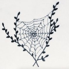 make yr mom sad- handpoked tattoos. love this spider web make yr mom sad- handpoked tattoos. love this spider web Sad Tattoo, Poke Tattoo, Future Tattoos, New Tattoos, Small Tattoos, Couple Tattoos, Tatoos, Elbow Tattoos, Sleeve Tattoos