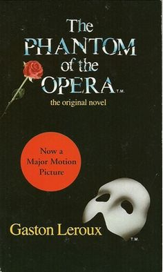 4 musical stars.The book is nothing like the musical.I  just thought I'd give everyone a heads up in case they're thoroughly in  love with the musical and don't want to read anything that deviates  from it, even though technically the musical deviated from the book.  I  read a few reviews where the