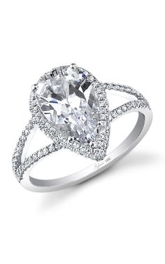 Shop at Corinne Jewelers for Engagement Rings and Fashion Jewelry. Approved merchant of Tacori, Simon G and more. Appreciate 0% Financing and Lifetime Diamond Trade Back. http://www.corinnejewelers.com