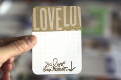 love the combination of stitched patterned paper, PL grid card, and stamp on Ali Edwards PL Pocket Scrapbooking, Scrapbooking Layouts, Scrapbook Pages, Digital Scrapbooking, Diy Journaling Cards, Journal Cards, Project Life Scrapbook, Project Life Layouts, Ali Edwards