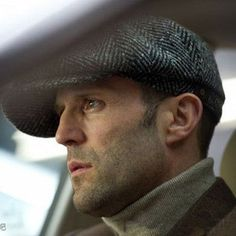 b15d4e83352 65 Best Flat Caps for Men images