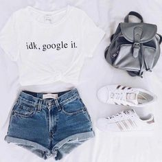 Find More at => http://feedproxy.google.com/~r/amazingoutfits/~3/iE3aAi2onRg/AmazingOutfits.page