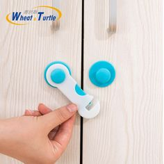 Lock To Make One Feel At Ease And Energetic Plug Protectors Baby Safety Bundle Baby Shower Appliance Latch Cushion