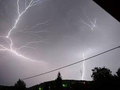 :) summer storm