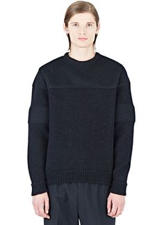 Discover latest arrivals just in this month, featuring mainline arrivals from Fendi, Gucci, Saint Laurent and Acne Studios. Shop now at LN-CC. Calvin Klein Collection, Lanvin, Marni, Knitwear, Shop Now, Saint Laurent, Menswear, Turtle Neck, Pullover