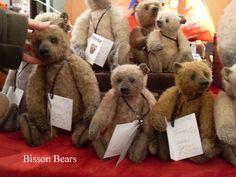 Bisson Bears