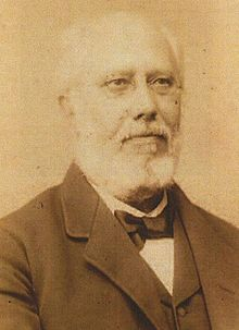 The Belgian philosopher and hypnotist Joseph Delboeuf (1831-1896) tried to get one of his subjects to shoot at some supposed robbers, but it didn't work. Bíró is concerned that criminals will use hypnotism as an alibi. There are a fair number of cases on record dating before 1900, particularly among the German-speaking peoples, claiming hypnotically induced criminal behavior, mostly sex offenses.
