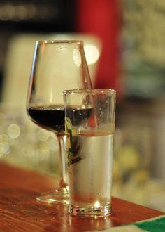 #water #wine #Pentatonic