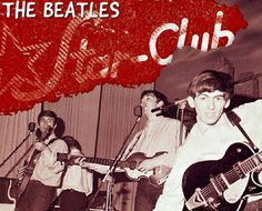 #THEBEATLES COMPLETE STAR-CLUB TAPES 1962: Format: Audio CD Here: https://www.amazon.com/gp/product/B07926TSBB?ie=UTF8&tag=bm05b-20&camp=1789&linkCode=xm2&creativeASIN=B07926TSBB MORE ITEMS HERE: https://www.amazon.com/shop/beatlesmagazine