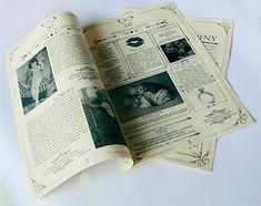 Svatební noviny (20 výtisků A4) / Zboží prodejce W-day | Fler.cz Polaroid Film, Personalized Items, Wedding, Valentines Day Weddings, Weddings, Marriage, Chartreuse Wedding