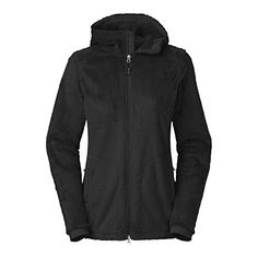 The North Face Women's Osito Parka (Large) The North Face http://www.amazon.com/dp/B00GS5TSDQ/ref=cm_sw_r_pi_dp_GMq8vb1YYSKZB