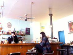 Pariisi-vinkkejä: kahviloita ja ravintoloita - (pikkuseikkoja) | Lily.fi