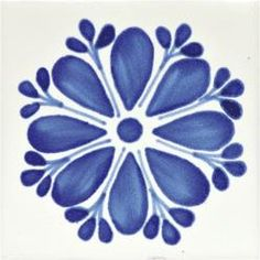 Pottery Painting Designs, Pottery Designs, Paint Designs, Tile Patterns, Pattern Art, Stencil Art, Stencils, Keramik Design, Folk Art Flowers