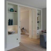 Jaren '30 Stijl Kamer en Suite Bathroom Medicine Cabinet, Decor, Storage Cabinet, Storage, Home, Ensuite, Tall Cabinet Storage, Cabinet, Furniture