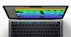 Logic Pro X 10.3 bringt umfangreiche Neuerungen