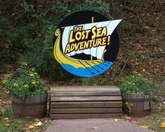 The Lost Sea Boat Tour Near Nashville Will Bring Out The Adventurer In You