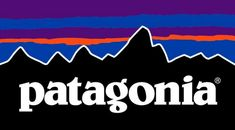 Patagonia is marketing a lifestyle and encouraging you to not buy their products… Patagonia Outfit, Patagonia Logo, Patagonia Fleece, Patagonia Clothing, Yvon Chouinard, Arte Dope, Superhero Logos, Logo Branding, Social Media Marketing