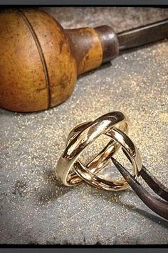 Alianzas oro 1 ley almendradas