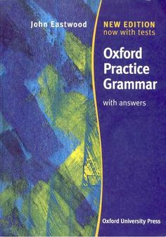 Oxford practise with answers (1)