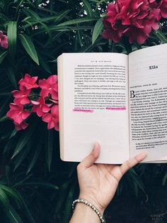 Book review of The Forty Rules of Love by Elif Shafak on Noor's Place blog // a beautiful story weaved with history and love  // bookstagram, book photography idea inspiration, tumblr instagram lifestyle blog photos idea //