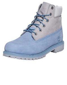 #FashionVault #timberland #Boys #Footwear - Check this : TIMBERLAND BOYS Multi-Color Footwear / Boots 6 for $65 USD