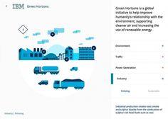 http://www.research.ibm.com/green-horizons/interactive/  IBM Green Horizons | CSS Website
