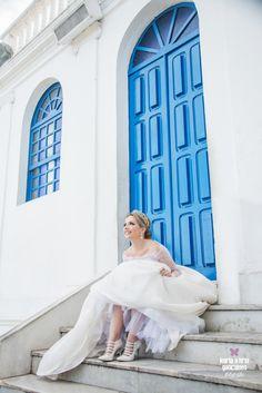 Super post da série Casamentos Reais hoje no Blog! Vem ver o sim sim de Mariana e Fábio com festão no Itamaraty Hall e décor da Flor e Companhia! Imperdível