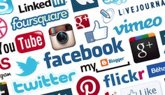 How One School Uses Social Media To Empower Parents And Students