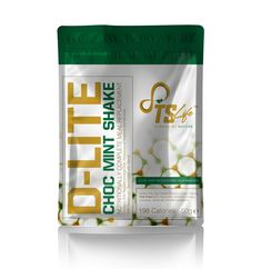 Ts Life Z-charge Lose Weight While You Sleep 1 Week Supply Vitamins & Dietary Supplements
