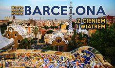 Nasz #Tripklip o Barcelonie http://gdziewyjechac.pl/19647/tripklip-4-barcelona-z-cieniem-i-wiatrem.html