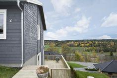 Emma Deck, Outdoor Decor, Home Decor, Modern, Decoration Home, Room Decor, Front Porches, Home Interior Design, Decks