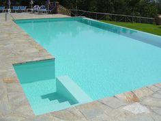 Risultato della ricerca immagini di Google per http://www.drietex-italy-srl.com/img_piscine/piscina-in-muratura.jpg