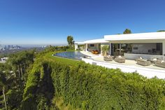 1181 North Hillcrest Road Beverly Hills, CA 90210   Ben Becal   (310)724-7100   Rodeo Realty, Inc.