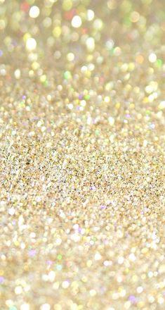 pinerest: @jaidyngrace Champagne glitter.