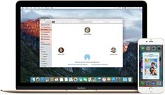 What is Airdrop? The Apple feature lets you instantly transfer whatever files you want from your Mac or iPhone device to another nearby device. Here's how to turn on Airdrop, how it works, and how to use it on both your Mac and iPhone. Ipod, Mac Tips, Airport Extreme, Daily Dot, Mac Software, Apple Support, Email Client, Ios 7, Apple Products