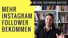 Hier findest du die Anleitung wie du Influencer werden kannst und auch Instagram Blogger werden kannst so geht`s mit diesem Leitfaden der dir alles genau zeigt! JETZT LESEN!