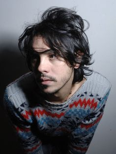 Lisandro Aristimuño   The Liberación G Star Jeans, Aldo, Jon Snow, The Voice, Muse, First Love, Fictional Characters, Singers, Artists